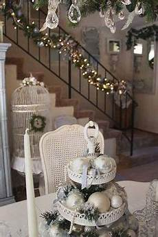 1000 Images About Shabby Chic On