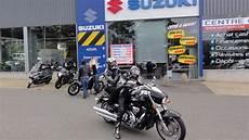 suzuki nantes moto moto 224 nantes visite des concessions moto