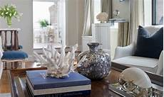 20 creative centerpiece ideas for coffee table decoration