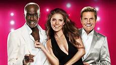 Jury Supertalent 2017 - das supertalent 2016 die talent show bei rtl