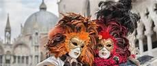 karneval in venedig ova
