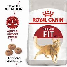 royal canin 32 royal canin regular fit 32 cat food from 163 4 15