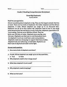 homework sheets to print third grade reading reading worksheets 2nd grade reading worksheets