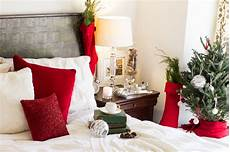 27 Exclusive Bedroom Decorations For 27 exclusive bedroom decorations for interior