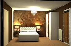 papier peint renovation papier peint pour chambre 224 coucher hexoa