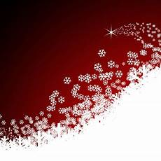 free wallpapers for ipad merry christmas e cards