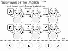 winter matching worksheets for preschoolers 20060 shape alphabet and the o jays on