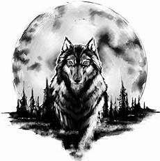 die besten 25 wolf mond ideen auf heulender