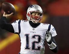 super bowl 2019 date kickoff time and patriots vs rams favorite bleacher report latest