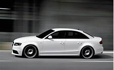 2011 white audi s4 b8 pictures mods upgrades wallpaper dragtimes com