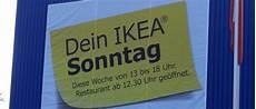 verkaufsoffener sonntag bei ikea berlin sonntags 246 ffnungszeiten