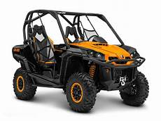 2015 can am commander xt p picture 585564 motorcycle