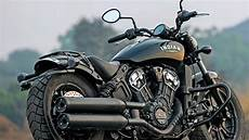 indian scout bobber umbau 2018 indian scout bobber is gorgeous and fast but not