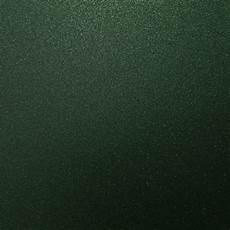 hartford green pearl all powder paints 174