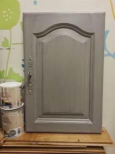 peinture meuble bois interieur peinture porte bois interieur idees images
