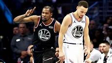 nba all star 2019 grading every player on team lebron and team giannis