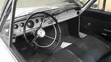 ford taunus 17m p5 dashboard and interior granada uwe