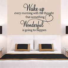 wall sticker decal quotes family wonderful bedroom quote wall stickers