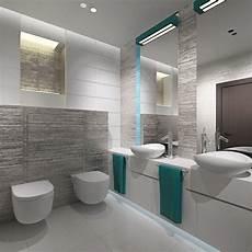 Wellness Badezimmer Ideen - diese 100 bilder badgestaltung sind echt cool