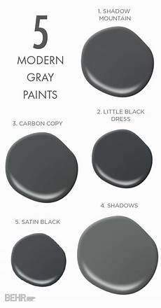 100 best modern style inspiration images pinterest paint colors colored pencils and colors