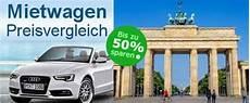 Auto Mieten Frankfurt - mietwagen top angebote weltweit auto bei billig flug
