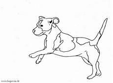 Ausmalbilder Hunde Beagle Ausmalbilder Hunden Malvorlage Gratis