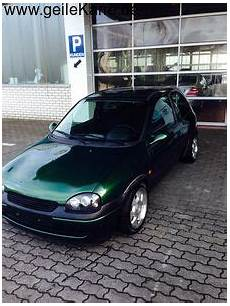 Opel Corsa B 1 4 L Toby Astra Tuning Community