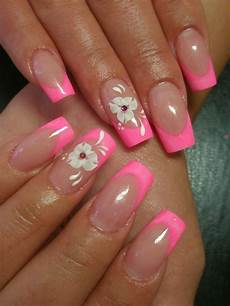colorful french nail art designs 2011 makeup tips and