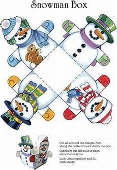 Malvorlagen Schneemann Tutorial 100 Malvorlagen Winter Weihnachten Schneem 228 Nner Schneemann