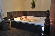 hotel roma vasca idromassaggio in spa 03 picture of vany aesthetic
