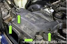 small engine repair training 2001 bmw 3 series free book repair manuals bmw e46 cooling fan replacement bmw 325i 2001 2005 bmw 325xi 2001 2005 bmw 325ci 2001