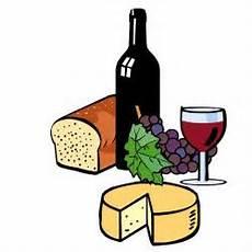 agente di commercio settore alimentare somministrazione al pubblico di alimenti e bevande e