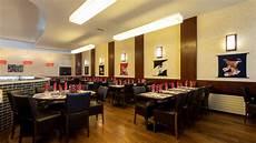 La Grande Muraille In Nantes Restaurant Reviews Menu