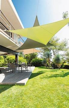 Need For The Pool In 2019 Patio Shade Garden