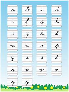 small cursive handwriting worksheets 22067 cursive writing small letters free learn to write lowercase alphabets and shapes by