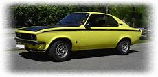 1982 Opel Manta 2 0 Gte Coup 233 Related Infomation