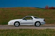 automotive repair manual 1992 dodge daytona lane departure warning 1992 dodge daytona fast lane classic cars