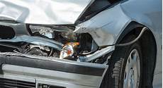 Unfall Mit Firmenwagen - unfall mit dem firmenwagen selbstst 228 ndige m 252 ssen