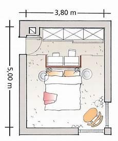 schlafzimmer mit ankleidezimmer grundriss begehbarer schrank mit arbeitsplatz m 246 bel wohnung