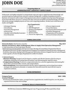 by warneida resume engineering resume templates resume templates resume exles