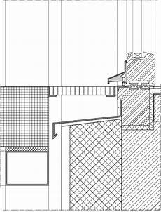 Balkon Bodenaufbau Detail - edelstahl elemente balkon bodenaufbau detail