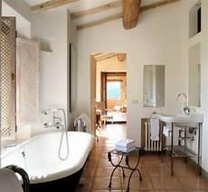 col delle noci italian italian bathroom col delle noci italian bathroom serene