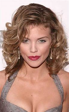 medium curly hairstyles for 2012 fashion nicepricesell com