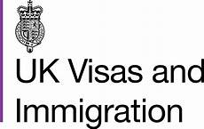 uk visas and immigration home office uk visas and immigration