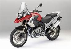 bmw r1200 gs 2010 bmw r1200 gs motorcycle review top speed