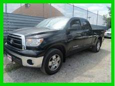 small engine maintenance and repair 2008 toyota tundramax regenerative braking find used 12 tundra sr5 double cab sr 5 4 6l v8 4wd bedliner tow pkg 12k clean carfax in