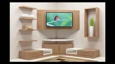 Modern Tv Showcase Design Tv Cabinet Design
