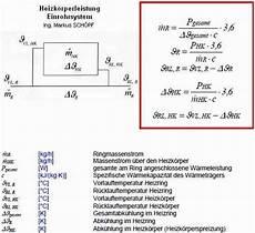 grz gfz rechner formel f 252 r heizk 246 rperberechnung klimaanlage und heizung