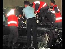 prinzessin diana unfall diana car crash