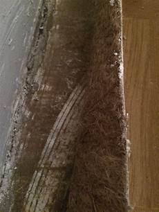asbest im boden asbest im pvc bodenbelag selbst de diy forum